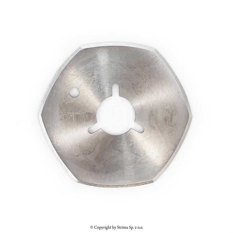 Disc pentru masina de croit SC-100K