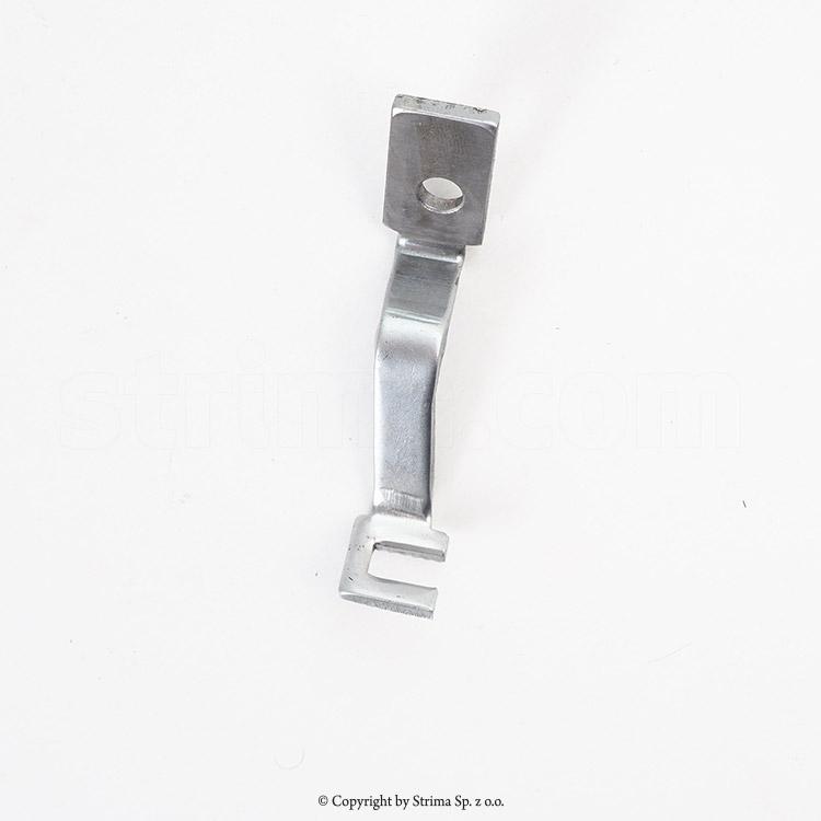 Piciorus stanga pentru cheita